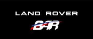 logo America's Cup Challenger Land Rover BAR