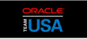 logo America's Cup Defender Oracle Team USA
